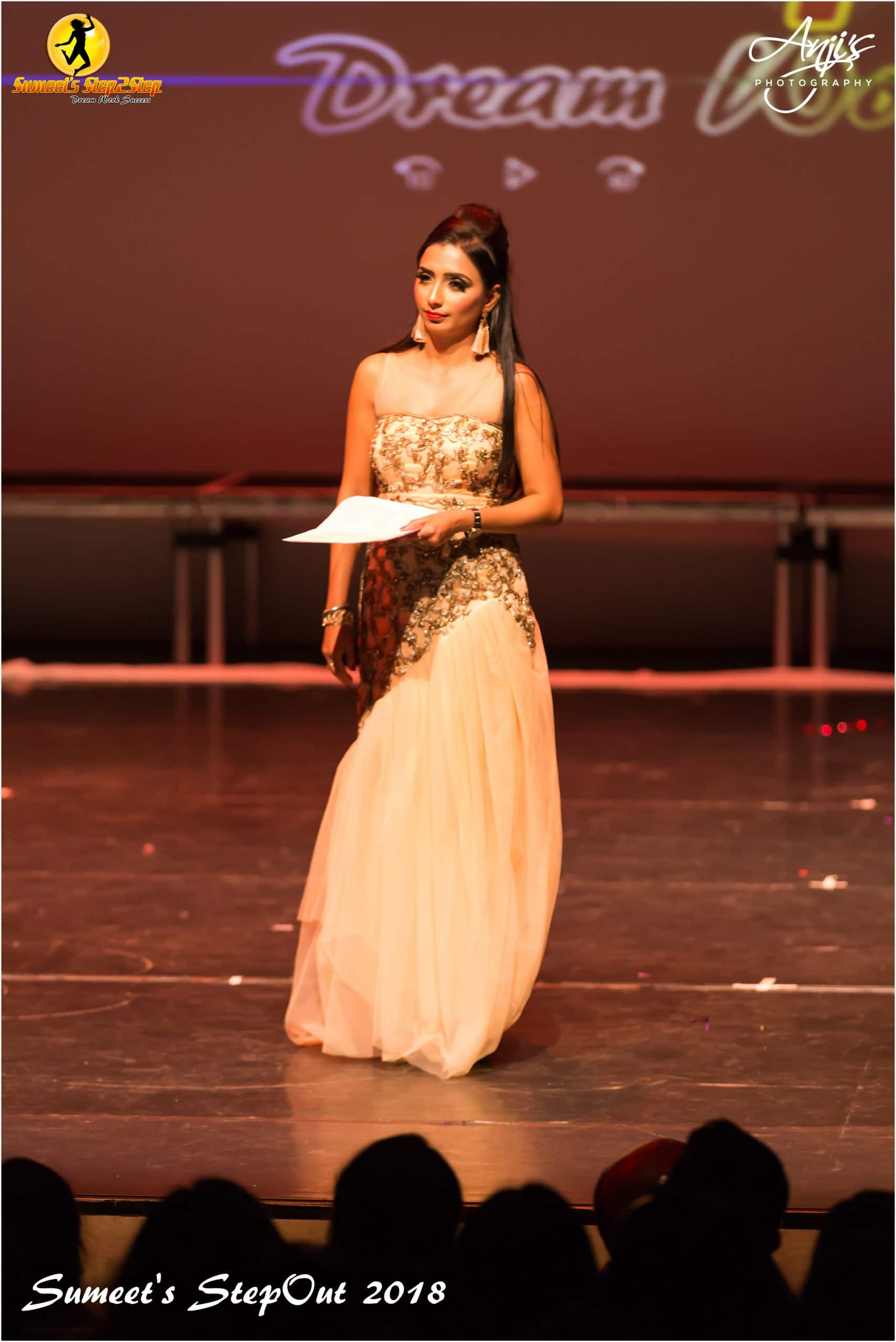 Monika Sumeet Sachdev Director